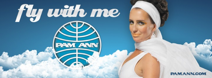 pam-amm-cover-flywithme