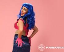 pam-ann-5