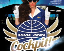 pam-ann-2014