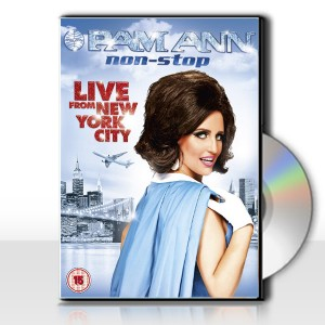 pama-ann-dvd-sale-live-from-nyc