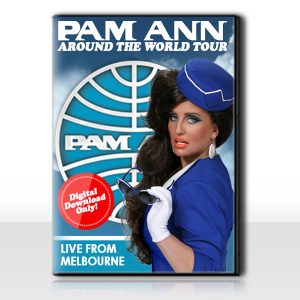 pam-ann-dvd-live-from-melbourne-australia-sale