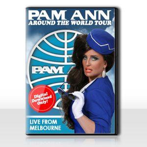 pam-ann-dvd-live-from-melbourne-australia-sale