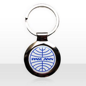 pam-ann-keychain