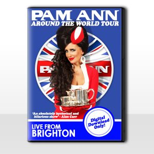 pam-ann-dvd-live-from-brighton