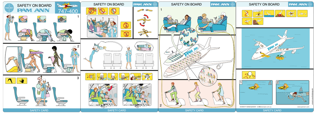 safety-card