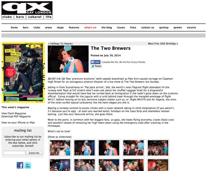 Captura de pantalla 2014-08-03 a la(s) 13.42.35