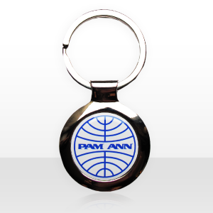 pam-ann-keychain-1